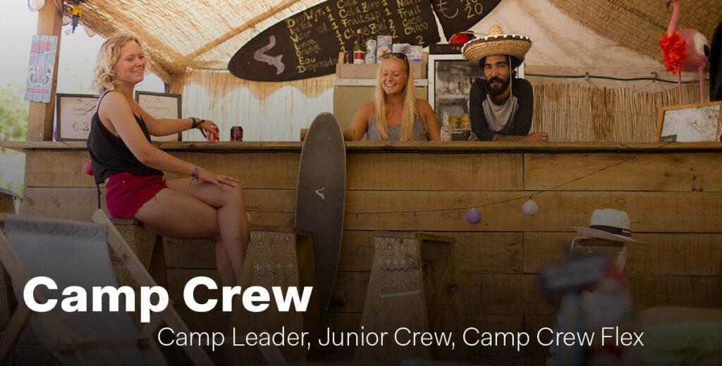 camp-crew