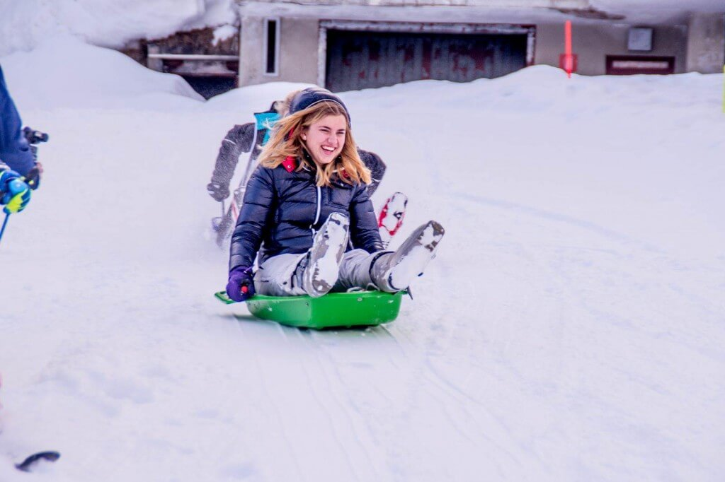 snowcamps-79