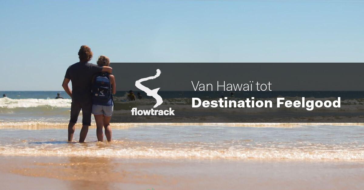 van-hawai-tot-destination-feelgood