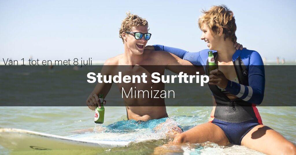 sutdent-surftrip-mimizan